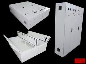 K181-AS-12-MS
