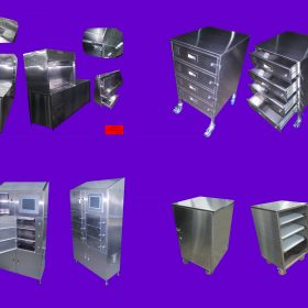 Cabinet-1-SS