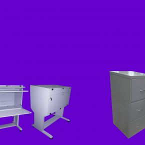 Cabinet-5-MS