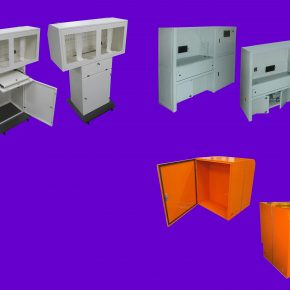 Cabinet-6-MS